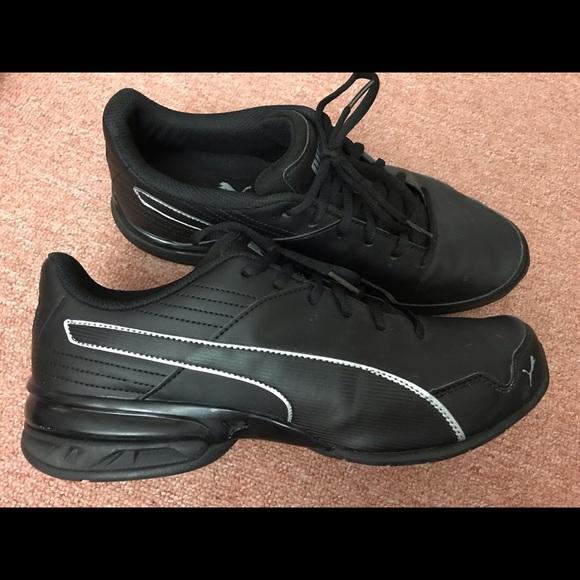 Puma Super Levitate Mens Running Shoes